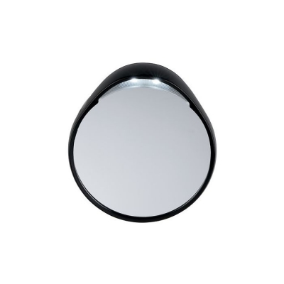 Tweezerman - Tweezermate 10x Lighted Mirror